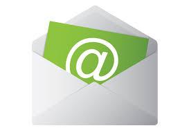 NJA Mailing List